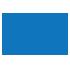 MENU 1 – Bravčové žobrácke karé, opekané zemiaky, listový šalát